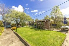 The Old Schoolhouse, 53 Whitehill Village, Midlothian // VMH Solicitors Edinburgh // #MoveWithVMH // Property Sales // Dream Home