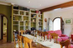 villa-marta-diningroom