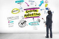 http://www.businessnewsdaily.com/8434-online-marketing-tips.html?utm_content=buffere3858&utm_medium=social&utm_source=pinterest.com&utm_campaign=buffer  #DigitalMarketing #Retail