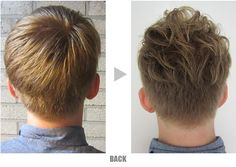 16 Best Hairstyle Images Hairdresser Man S Hairstyle Men Hair Styles