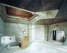 Image result for Carlo Scarpa architecture captured by Guido Guidi lens