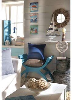 matalan loves homeware on pinterest 23 pins. Black Bedroom Furniture Sets. Home Design Ideas