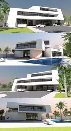67 Ideas home gym layout bath Home Design Plans, Plan Design, Small Shutters, Abstract Iphone Wallpaper, Small Sheds, Floor Layout, Contemporary House Plans, Reinforced Concrete, Home Office Space