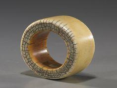 african ivory bracelet - Google Search