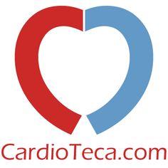 CardioTeca