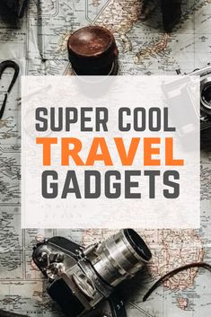 travel must haves international \ travel must haves - travel must haves international - travel must haves products - travel must haves packing lists - travel must haves for women - travel must haves for kids - travel must haves airplane Packing List For Travel, Packing Lists, Best Travel Gadgets, Travel Itinerary Template, Travel Must Haves, Road Trip Hacks, Backpacking Tips, Travel Gifts, Foodie Travel