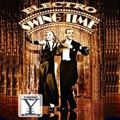 Electro Swing Time Stex | Format: MP3 Music, http://www.amazon.com/dp/B00B9WUZ6M/ref=cm_sw_r_pi_dp_WC3Orb04HVMB2