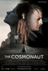 Kozmonot – The Cosmonaut 2013 Türkçe Dublaj izle - http://www.sinemafilmizlesene.com/bilim-kurgu-filmleri/kozmonot-the-cosmonaut-2013-turkce-dublaj-izle.html/