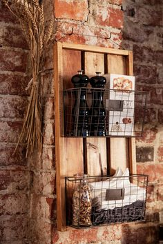 Buy one The Barrel Shack piece and get a second one absolutely free. Handmade by expert craftsmen. Ships free.