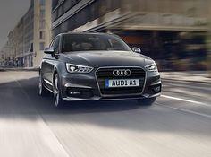 Gewinne mit Orell Füssli einen neuen Audi A1 im Wert von 20'780.-!  Dazu kannst du im Wettbewerb 18'000.- in bar gewinnen.  Nimm hier teil und gewinne: http://www.gratis-schweiz.ch/gewinne-einen-neuen-audi-a1/  Alle Wettbewerbe: http://www.gratis-schweiz.ch/