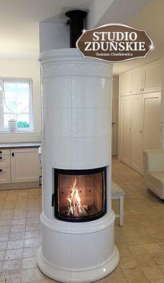 Cabana, Stove, Home Appliances, Studio, Fireplaces, Wood, Decoration, Home Decor, Ideas
