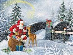 images dbk art licensing christmas | share facebook twitter pinterest qty 1 2 3 4 5 6 7 8 9 10