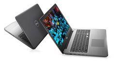 HP 15 BA-008, AMD QUAD CORE E2-7110 , 4GB RAM, 500GB HDD, 15.6'' DISPLAY, WIN-10, REF
