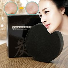 Hair Care & Styling Back To Search Resultsbeauty & Health 2pcs Hair Salon Plastic Hairspray Perfume Mask Shield Eyes Face Protector Hairspray Tool Skilful Manufacture