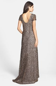 1920's Style Dresses: Flapper Dresses to Gatsby dresses | Mermaid ...
