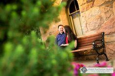 Danielle and Tom #pureplatinumparty #engagement #couplesphotos #engagementphotos #newlyengagedcouples #engagementposes #creativeengagementphotos #awardwinningphotography