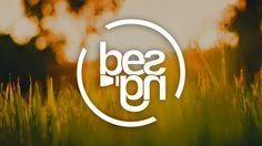bes!gn logó | https://www.facebook.com/besiiign