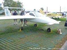 P1190547 - Oshkosh / AirVenture 2014 - Gallery - The Canard Zone