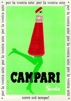 Campari_1950_Marangolo