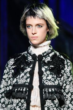SPRING 2014 READY-TO-WEAR Marc Jacobs