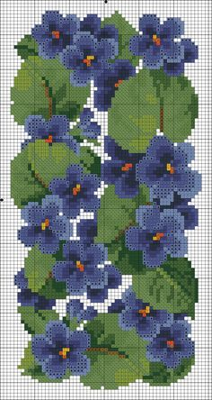 f319ce7c85bafc164de6a1db156d4868.jpg 1200×2262 пікс.