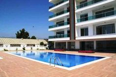 http://www.alanya.co.uk/turkey/penthouse-property-for-sale-in-alanya-turkey-135-000-euro/