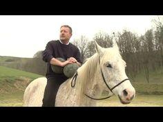 """Kassai Lajos Összpontosítás és koncentráció / """"Collective-focus"""" and co. Ankara, Horses, Youtube, Animals, Collection, Animales, Animaux, Animal, Animais"""