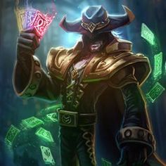 League of Legends Characters - Giant Bomb League Of Legends Characters, Lol League Of Legends, Fictional Characters, Fantasy Characters, Lol Champions, Twisted Fate, Giant Bomb, Drawing Games, Team Fortress 1