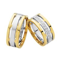Gold Accessories, Napkin Rings, Trendy Fashion, Wedding Rings, Engagement Rings, Stylish, Jewelry, Enagement Rings, Jewlery