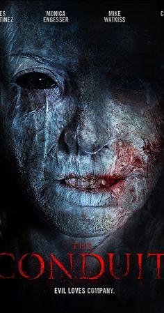 [VOIR-FILM]] Regarder Gratuitement The Conduit VFHD - Full Film. The Conduit Film complet vf, The Conduit Streaming Complet vostfr, The Conduit Film en entier Français Streaming VF Horror Movie Posters, Horror Movies, Hd Movies, Film Movie, Movies Online, Real Movies, Thriller, American Horror Story Asylum, Gugu