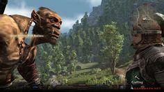 Arcania Gothic 4 Gameplay Screenshot 3