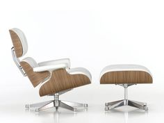 20 best edil chaise lounge images on pinterest eames lounge