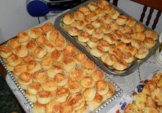 My Recipes, Cake Recipes, Cooking Recipes, Recipies, Petra, Hungarian Recipes, Hungarian Food, Cake Cookies, Rezepte