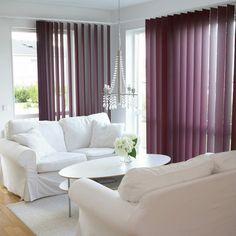Är solen irriterande och är du behov av solskydd till dina fönster? Vet du vad för typ av solskydd som passar bäst? Ring oss, vi hjälper dig med kostnadsfritt besök. www.markiserochpersienner.se Tel: 0725 - 64 22 11