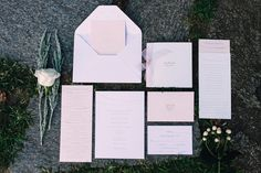 To see more breathtaking details about this DC wedding: http://www.modwedding.com/2014/11/29/breathtaking-dc-wedding-inspiration-amelia-johnson-photography/ #wedding #weddings #wedding_invitation