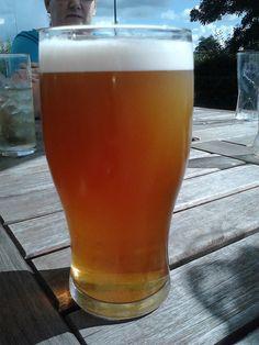 Braskspear oxford gold. Taste of summer. Refreshing and hoppy.
