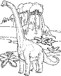 Dinosaurs Coloring Pages Select From 21312 Printable Of Cartoons Animals Nature Bible And Many More
