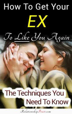 How To Get Your Ex To Like You Again Love You More Than, Like You, You Got This, How To Improve Relationship, Relationship Memes, Relationship Questions, Love Addiction Quotes, Make Me Happy Quotes, Feeling Loved Quotes