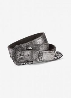 Add the finishing touch to any look with our range of stylish women's belts and bags. Featuring timeless shades and bold patterns, find your style today.