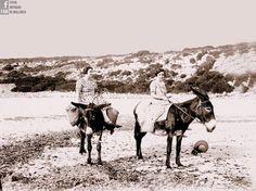 Cortesía: Fotografías antiguas de Mallorca, Islas Baleares (España).