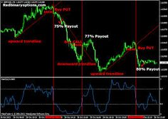 Binary options bully results movie betting image