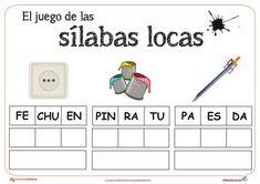 silabas-2.5.jpg 1,200×849 pixeles