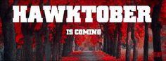 Hawktober is coming! Blackhawks Hockey, Hockey Teams, Chicago Blackhawks, Hockey Stuff, Funny Hockey Memes, Ice Skating Lessons, Hockey Baby, Hockey Season, My Kind Of Town