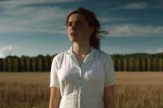 28 Films To Watch At SXSW 2015