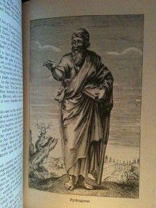 Digital Arabic Manuscript Occult Magic Al Jildaki On Popscreen In 2020 Occult Painting Antiquarian