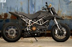 Ducati Hypermotard Custom Motorbikes Populer In 2017 Moto Ducati, Ducati Motorcycles, Moto Bike, Cars And Motorcycles, Ducati 1100, Ducati Hypermotard, Ducati Monster, Sportbikes, Motorcycle Style