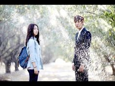 'The Heirs' reveals romantic stills of Park Shin Hye and Lee Min Ho (Daily K Pop News) The Heirs Kdrama, Lee Min Ho Kdrama, Choi Jin Hyuk, Kang Min Hyuk, Park Shin Hye, Korean Celebrities, Korean Actors, Korean Dramas, New Actors