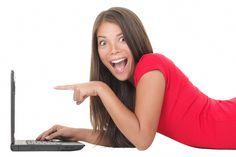 http://unlimitedincomesonline.com/content-writing-jobs/ Content Writing Jobs that you can start today!