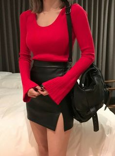 Trendy Outfits, Fall Outfits, Cute Outfits, Fashion Outfits, Womens Fashion, Moda Outfits, Looks Style, Looks Cool, My Style