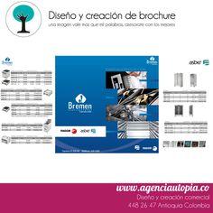 Diseño y creación de papelería comercial con las últimas tendecias del branding corporativo. Branding, Shopping, Stationery Design, The Creation, Brand Management, Identity Branding